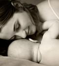 Breastfed_Babies_073013.jpg