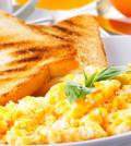 Breakfast_072313