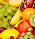 Fruit_082013.jpg