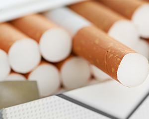 Smoking_Weight_082213.jpg