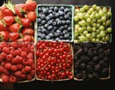 Whole Fruits Tied to Lower Diabetes Risk