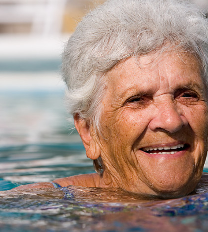 Seniors Brain Health Brain Health in Seniors