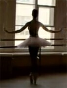 Why Ballet Dancers Can Spin Without Getting Dizzy