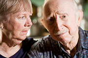 Long-Banned Chemicals May Still Interfere With Seniors' Thinking