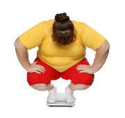 Obesity Can Cause 'Silent' Damage to Heart