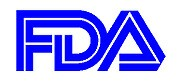 FDA Approves New Weight-Loss Drug