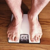 Study Debunks Notion of 'Healthy Obesity'
