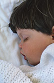 Preschoolers May Not Need Naps, Review Reports