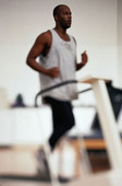 Long-Distance Runners May Have More 'Desirable' Genes: Study