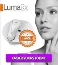 LumaRX-300x340